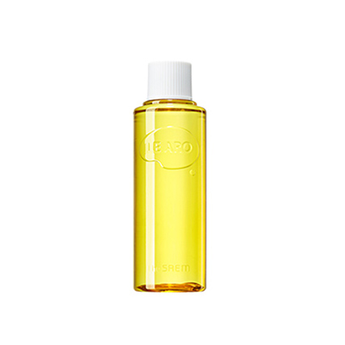 the SAEM Le Aro Body Oil